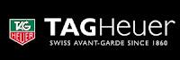 http://www.tagheuer.com/int-en/home