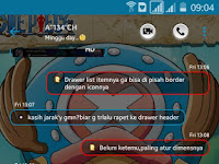BBM MOD Transparan Kalong v3.3.2.31 APK Terbaru by Richie Evan