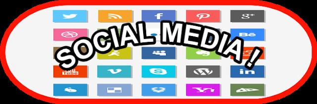 O que faz um Social Media ? Como trabalhar com Mídias Sociais ?