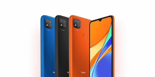 poco c3,poco c3 specifications,poco c3 features,poco c3 launch date,poco c3 price,poco c3 hindi,poco c3 india,poco c3 price in india,poco x2,poco c3 vs,c3 poco,poco,poco c3 pubg,poco c3 spec,poco c3 specs,poco c3 tamil,poco c3 review,poco c3 teaser,poco c3 details,poco c3 full spec,poco c3 first look,poco c3 is redmi 9c,c3,realme c3,poco c3 release date,poco c3 full details,poco c3 india launch,poco c,poco x2 vs realme c3,poco x2 price,poco x2 review,poco c3 launch date in india
