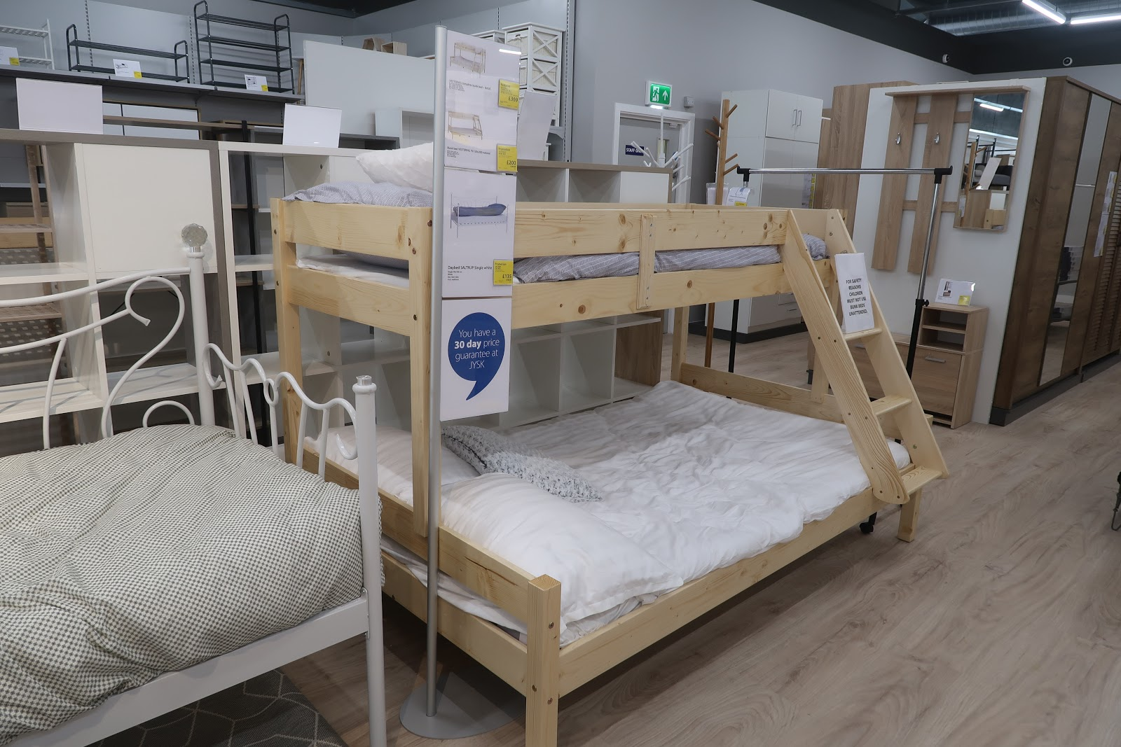 jysk-bunk-bed