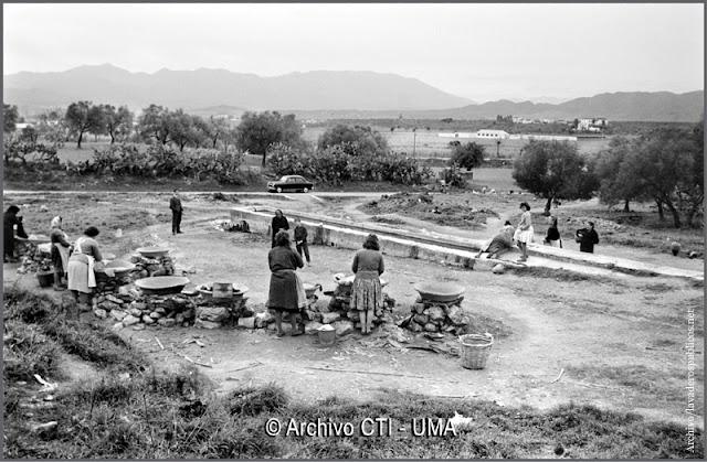 lavanderas-malaga-1963