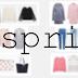 Przegląd sklepu Esprit