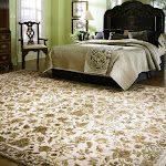 Best Wall To Wall Carpet For Bedroom
