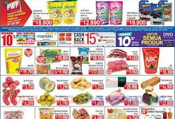 √ Katalog Promo Hypermart Terbaru 14 - 19 September 2018 ... 780954d5bd