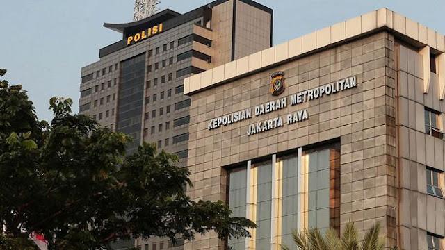 Situs Indonesialeaks Dilaporkan Atas Tuduhan Palsu Kepada Penguasa