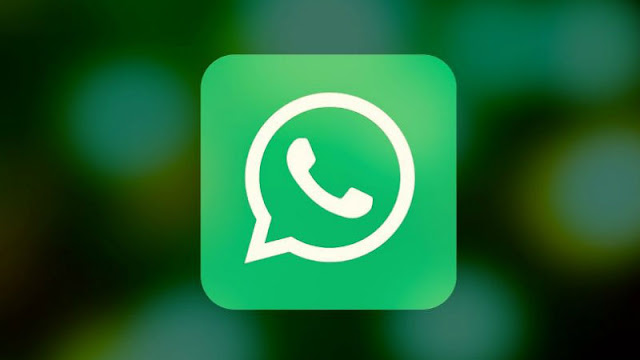 WhatsApp for Android Now Lets You Scan QR Codes to Make Payments