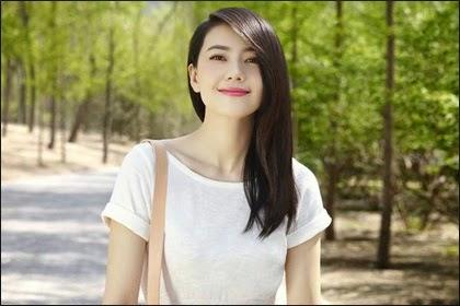 เกา หยวนหยวน (Gao Yuanyuan)