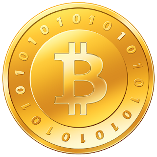 ماهي بيتكوين Bitcoin وكيفية إستخدامها
