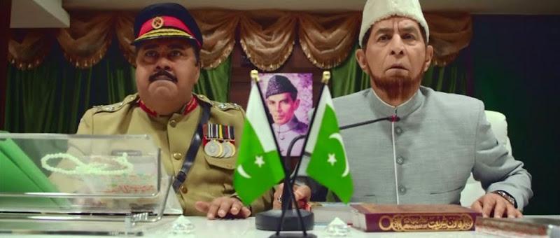 Watch Online Full Hindi Movie War Chod Na Yaar (2013) On Putlocker Blu Ray Rip