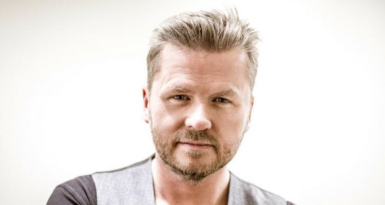 579. Jakub Porada