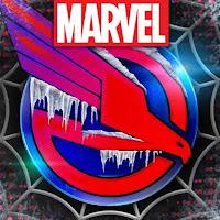 Marvel Strike Force mobil oyun