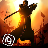 Into The Badlands Champions Unlimited (Money - Diamond) MOD APK