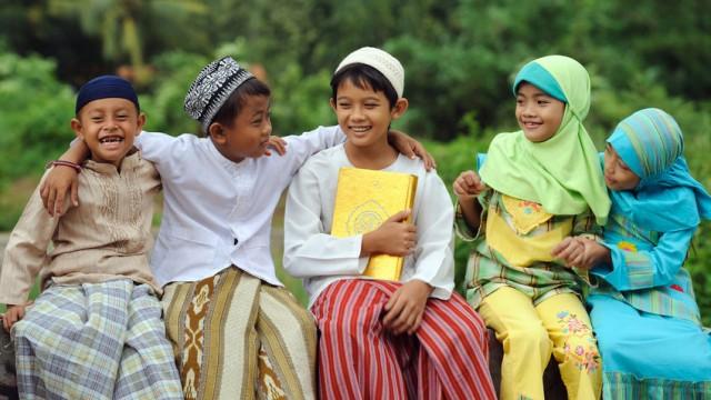 WOW INDONESIA rupanya memiliki hal-hal Hebat berikut ini