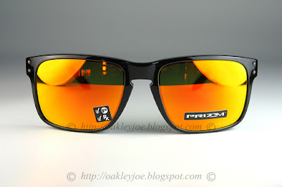 ab5734606a matte crystal + prizm grey  230 lens pre coated with Oakley hydrophobic  nano solution complete package comes with box and microfiber pouch