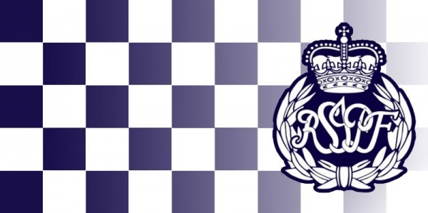 Three men rape a 13-year-old girl in Central Province in Solomon Islands