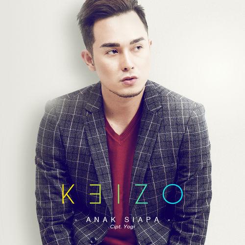 Keizo - Anak Siapa