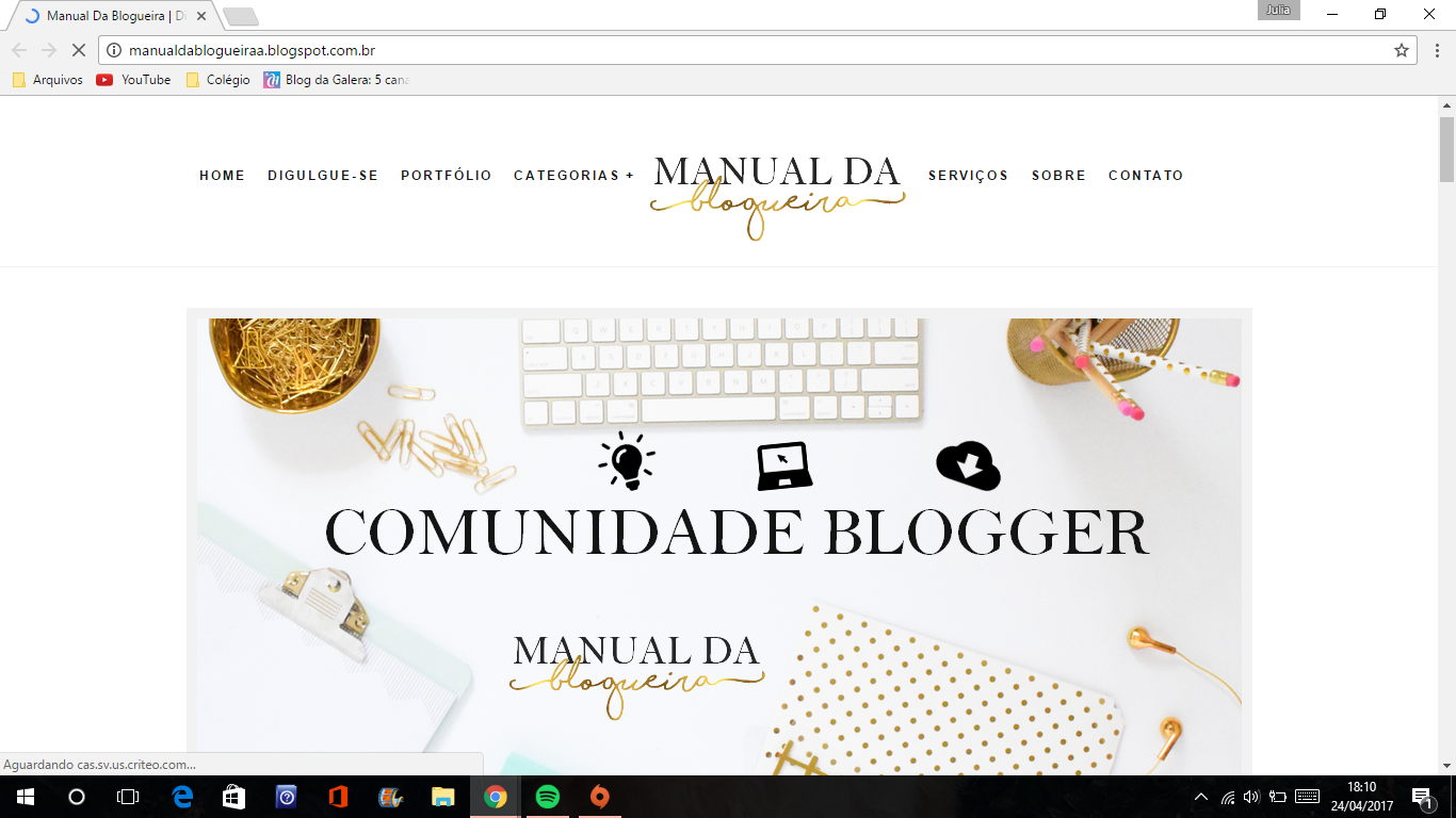 manual-da-blogueira