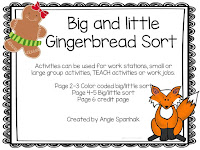 https://www.teacherspayteachers.com/Product/Gingerbread-Biglittle-Sort-1627820