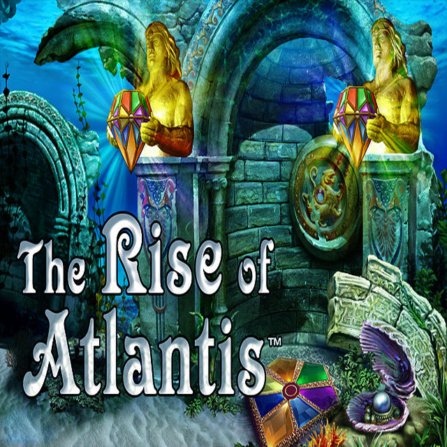 Atlantis Free Game