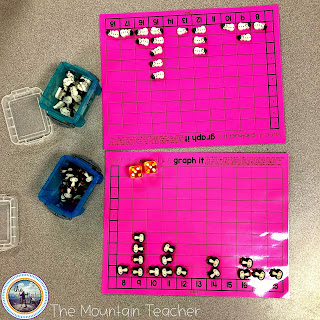 https://www.teacherspayteachers.com/Product/Graphing-Games-3626050