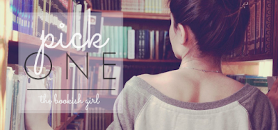 http://the-bookish-girl.blogspot.com.ar/2015/07/nueva-seccion-pick-one.html