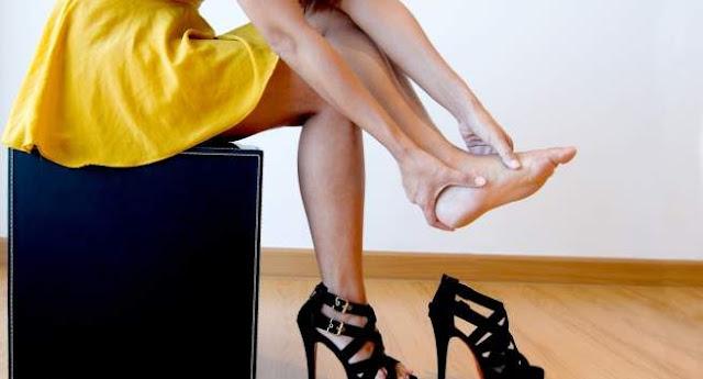 Les erreurs des femmes qui nuisent à leur santé et comment les corriger