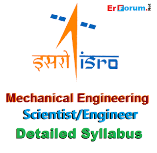 isro-me-detailed-syllabus