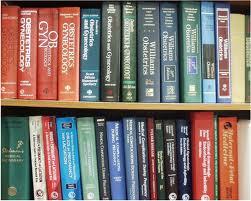 Situs Buku Pdf Lengkap