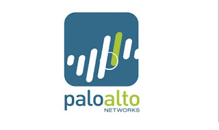 60% off Palo Alto Firewalls - Installation and Configuration