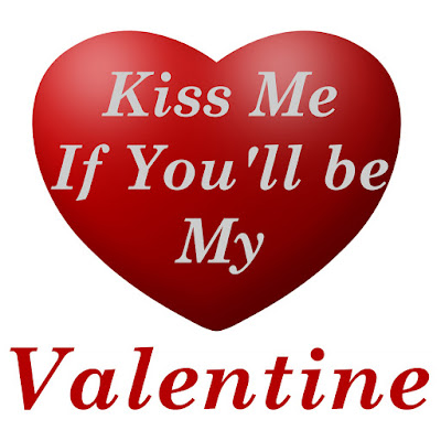 valentine day hindi shayari image