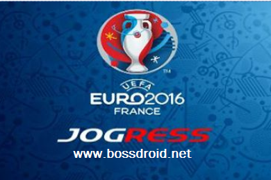 PES 2017 JOGRESS PPSSPP PSP ISO Patch Euro 2016 + DATA (JPP V5)