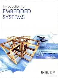 Introduction To Embedded Systems by Shibu K.V PDF free download