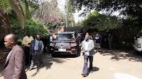 UHURU is Kenya's number 1 enemy! MUDAVADI reveals why Kenyans should reject Jubilee