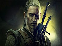 http://www.og-play.ru/2014/07/crpg-witcher-3-wild-hunt-36.html