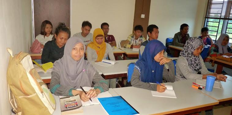 Daftar Alamat Dan Nomor Telepon Lembaga Pendidikan Di Malang