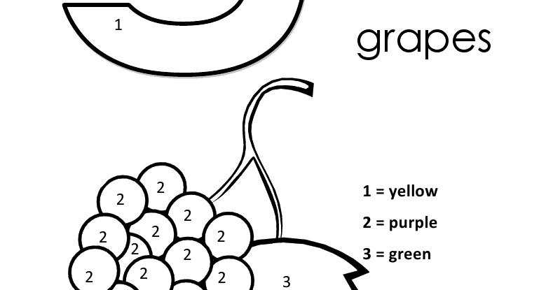 Kids Page: Alphabet Letter G lowercase Coloring Pages