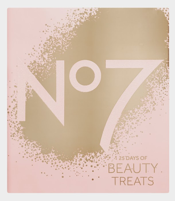 I Have To Say This Calendar Isn T As Visually Ealing Some Of The Others Ve Seen Benefit Candy Coated Countdown Is My Favourite So Far In Terms