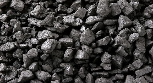تفسير حلم رؤيه الفحم في المنام