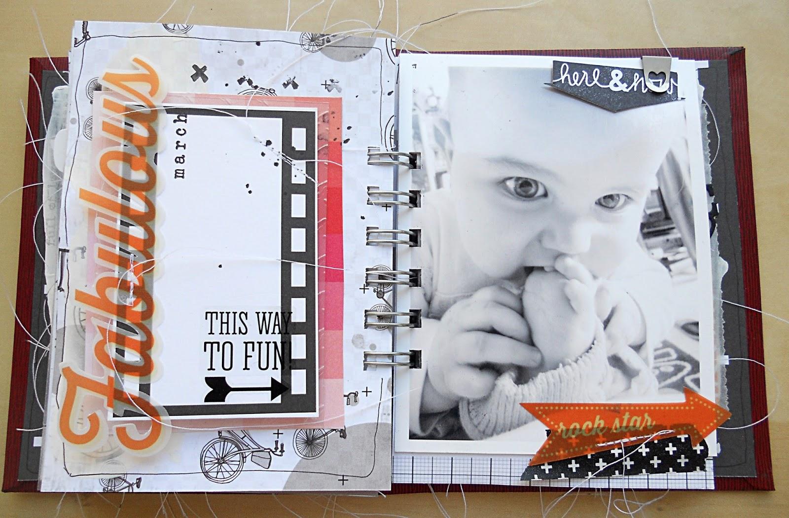 http://www.au-bout-de-mes-doigts-by-nine.com/2014/08/le-concours-de-la-scrappeuse-de-lannee_25.html