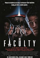 the-faculty-poster
