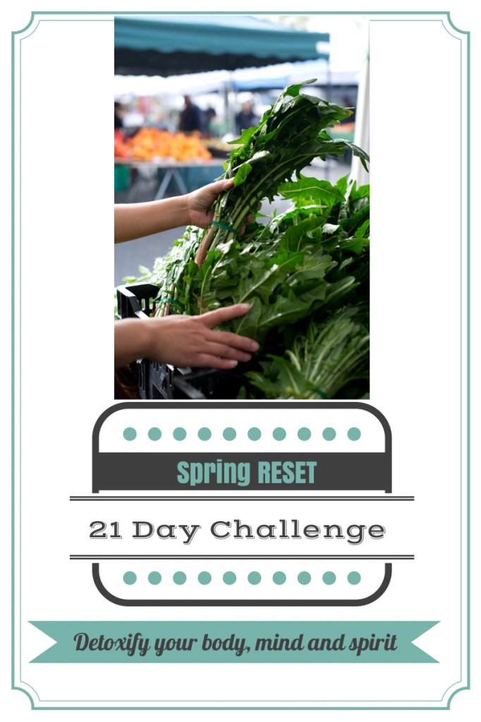 http://www.mommyrunfast.com/time-for-a-spring-reset-challenge/