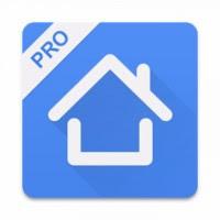 تحميل تطبيق Apex Launcher PRO v4.4.6 Final + Apex Notifier Apk