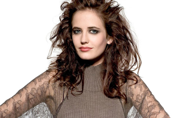 Eva Green HD Wallpapers