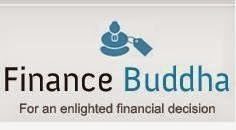 Branch Head Jobs in Dehradun at Finbud Financial Services Pvt. Ltd.
