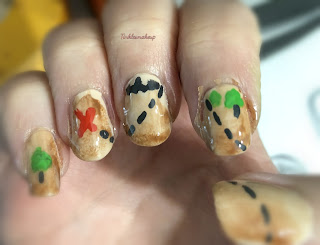 pirates_cove_nail_art