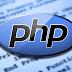 Materi Login PHP Sederhana Tanpa Database