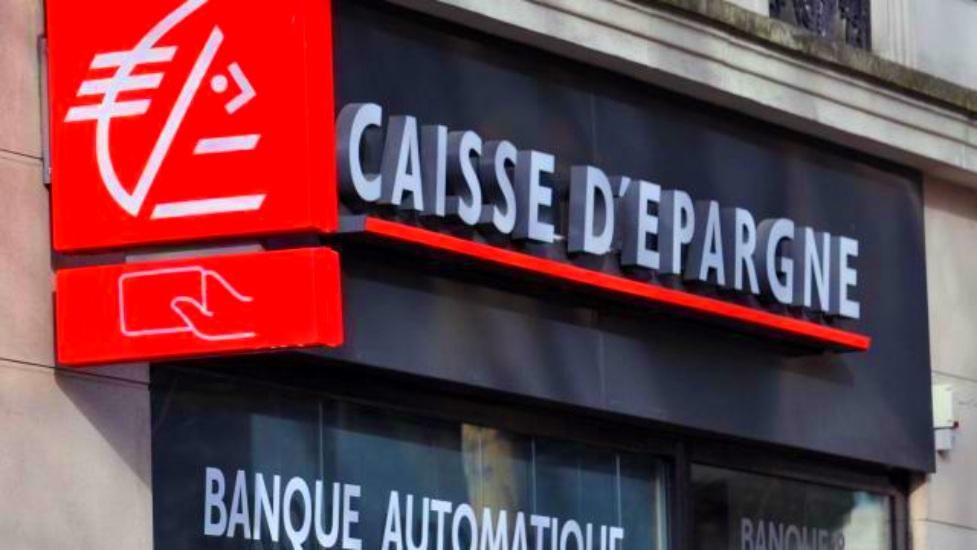 Carte Bleue Journee De La Femme Caisse Depargne 2019.Caisse D Epargne Lancer Une Nouvelle Carte Bancaire