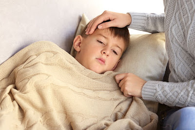 11 Penyebab Flu yang Perlu Anda Ketahui