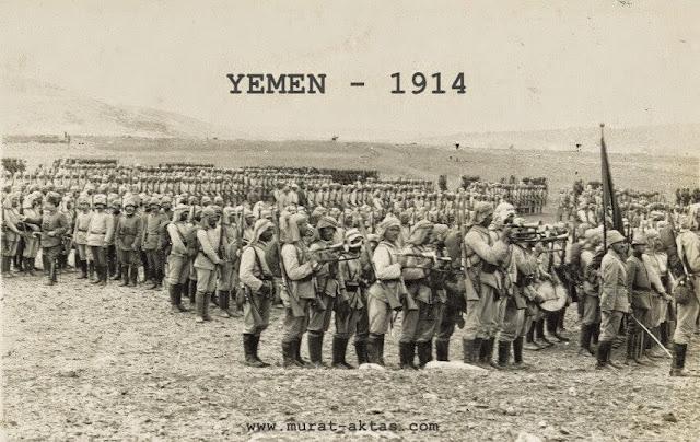 turkulerin-dilinden-tarih-yemen-turkusu-murat-aktas.com